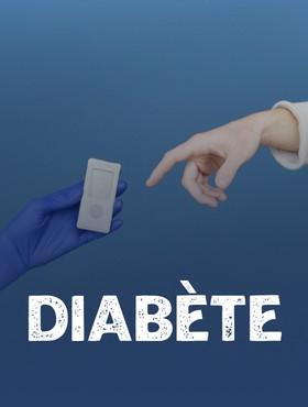 Accompagnement des patients diabétiques de type II