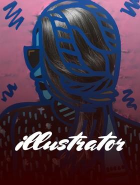 Adobe Illustrator : développez vos talents en illustration