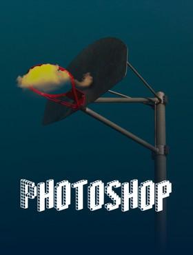 Maîtrisez le travail de l'image avec Photoshop